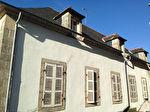 Maison Audierne