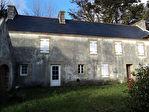 Maison / Ancien corps de ferme à rénover Primelin