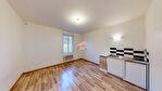 TEXT_PHOTO 0 - Appartement Amiens 1 pièce 20.30 m2, proche de la gare, luzarches, cité scolaire et providence