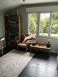 TEXT_PHOTO 1 - Maison 3 pièce(s) QUEVAUVILLERS Maison individuelle 2 chambres, jardin et garage