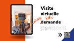 TEXT_PHOTO 3 - Studio Amiens St Honoré, petit prix idéalement situé