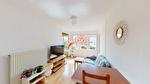 TEXT_PHOTO 0 - Appt de 51m² à louer dans résidence privée boulevard Bapaume