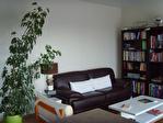 TEXT_PHOTO 0 - Appartement Amiens Sud 2 pièce(s) 51 m2