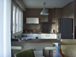TEXT_PHOTO 1 - Appartement Amiens Sud 2 pièce(s) 51 m2