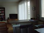 TEXT_PHOTO 2 - Appartement Amiens Sud 2 pièce(s) 51 m2