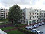 TEXT_PHOTO 4 - Appartement Amiens Sud 2 pièce(s) 51 m2