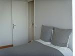 TEXT_PHOTO 5 - Appartement Amiens Sud 2 pièce(s) 51 m2
