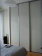 TEXT_PHOTO 6 - Appartement Amiens Sud 2 pièce(s) 51 m2