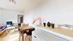 TEXT_PHOTO 1 - Appartement meublé  Centre ville - 2 pièce(s) - 32,42 m2