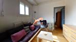 TEXT_PHOTO 2 - Appartement meublé  Centre ville - 2 pièce(s) - 32,42 m2