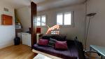 TEXT_PHOTO 4 - Appartement meublé  Centre ville - 2 pièce(s) - 32,42 m2