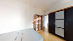 TEXT_PHOTO 5 - Appartement meublé  Centre ville - 2 pièce(s) - 32,42 m2