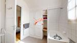 TEXT_PHOTO 6 - Appartement meublé  Centre ville - 2 pièce(s) - 32,42 m2