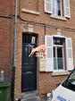 TEXT_PHOTO 7 - Appartement Rénové AMIENS 20 m2 Secteur Avenue Foy