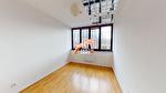 TEXT_PHOTO 0 - Appartement studio 17 m2, au pied de l'université et du centre ville, place de parking privative possible rue des francs muriers