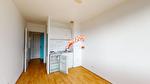 TEXT_PHOTO 1 - Appartement studio 17 m2, au pied de l'université et du centre ville, place de parking privative possible rue des francs muriers