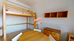 TEXT_PHOTO 2 - Spacieux studio meublé Gare Tour Perret Idéal étudiant, proches commerces et centre ville