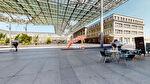 TEXT_PHOTO 5 - Spacieux studio meublé Gare Tour Perret Idéal étudiant, proches commerces et centre ville
