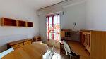 TEXT_PHOTO 6 - Spacieux studio meublé Gare Tour Perret Idéal étudiant, proches commerces et centre ville