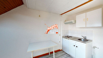 TEXT_PHOTO 1 - Appartement Amiens 1 pièce(s) 17m2