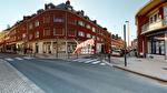 TEXT_PHOTO 5 - Amiens Hyper centre ville,  Lumineux T2 idéalement situé d'environ 54m²