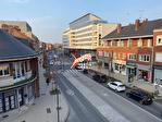TEXT_PHOTO 6 - Amiens Hyper centre ville,  Lumineux T2 idéalement situé d'environ 54m²