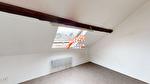 TEXT_PHOTO 2 - ETUDIANT FAIRE VITE ! Appartement Amiens Jardin des Plantes 1 pièce(s), studio, disponible de suite