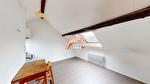 TEXT_PHOTO 4 - ETUDIANT FAIRE VITE ! Appartement Amiens Jardin des Plantes 1 pièce(s), studio, disponible de suite