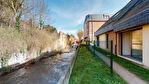 TEXT_PHOTO 1 - A SAISIR Appartement Amiens 3 pièce(s) avec parking Proche ESIEE