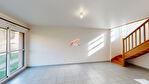 TEXT_PHOTO 3 - A SAISIR Appartement Amiens 3 pièce(s) avec parking Proche ESIEE