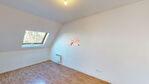 TEXT_PHOTO 6 - A SAISIR Appartement Amiens 3 pièce(s) avec parking Proche ESIEE