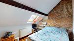 TEXT_PHOTO 6 - Maison Amiens quartier Saint Anne, maison 4 pièce(s) 89 m2 avec cuisine aménagée et équipée