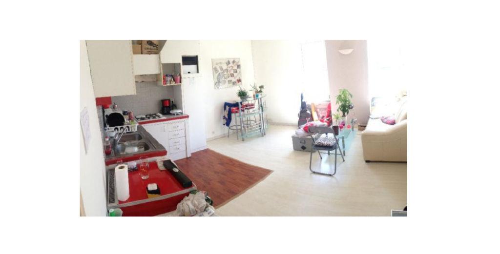 immobilier brest a vendre vente acheter ach. Black Bedroom Furniture Sets. Home Design Ideas