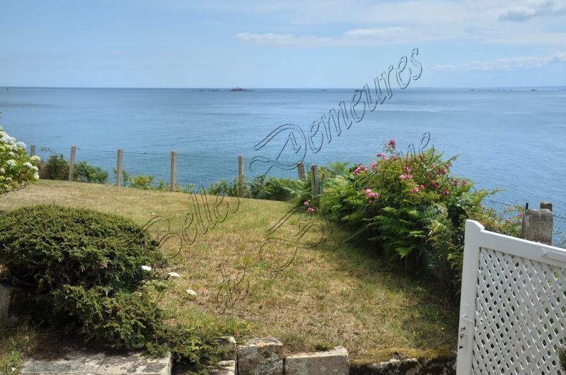 Immobilier 22 a vendre vente acheter ach maison 22 for Achat maison bord de mer bretagne sud