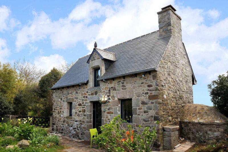 Quelques liens utiles for Acheter une maison en normandie bord de mer