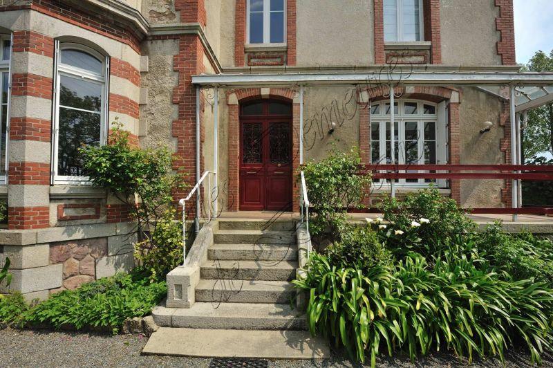 Immobilier 22 a vendre vente acheter ach maison de village 22 22500 2 - Maison a vendre en viager libre ...