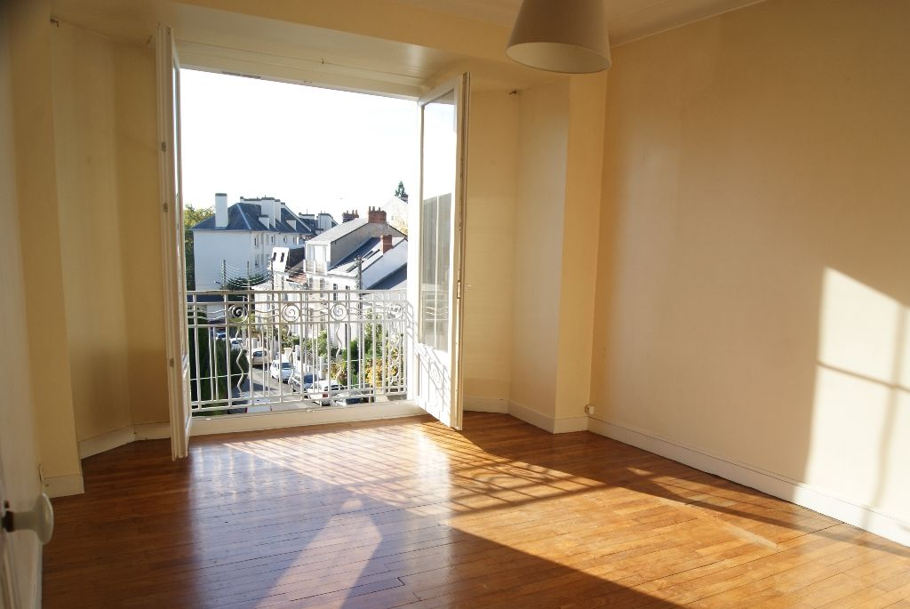 for Annonce vente appartement