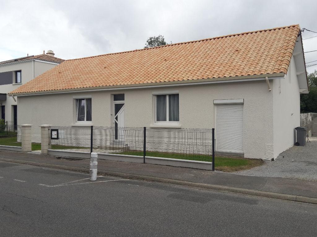 Maison La Montagne 4 pièce(s), idéalement située, sans travaux