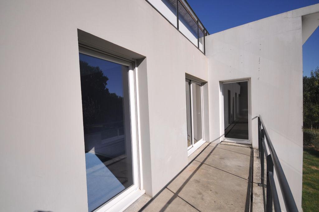 Appartement Bouguenais 3 pièce(s) 57.3 m2