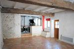 Proposer cette annonce : Maison de bourg proche bords de Loire, 3 chambres