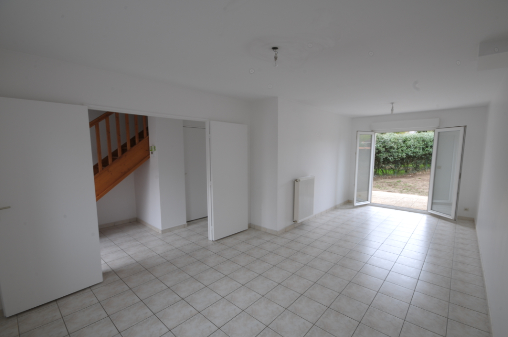 Maison Bouguenais 4 pièce(s) 75 m2