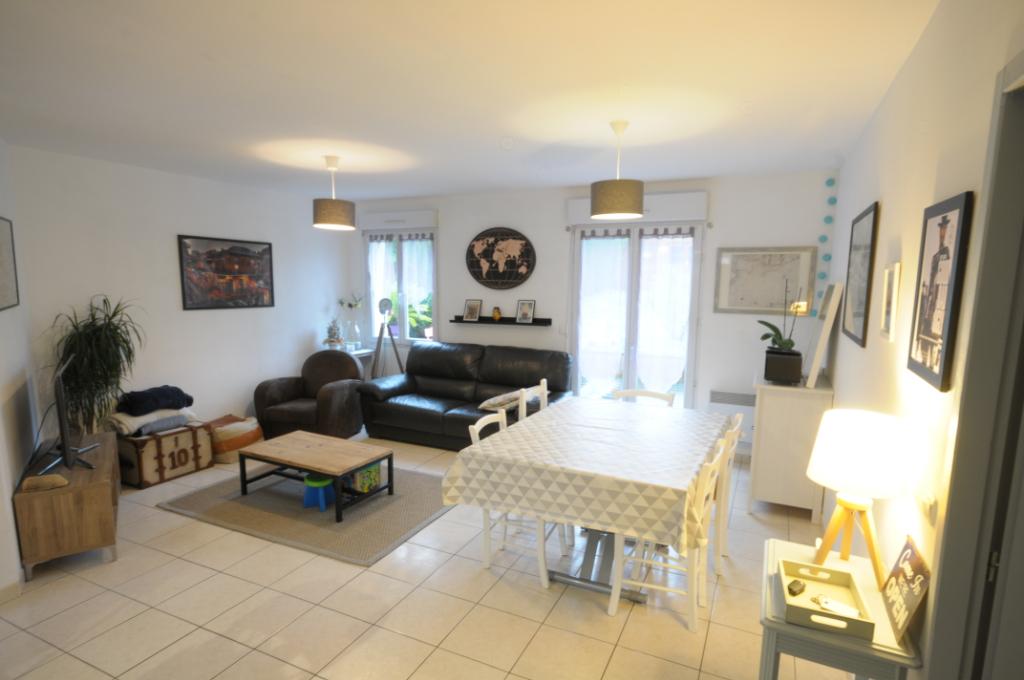 Maison Bouguenais 6 pièce(s) 97 m2