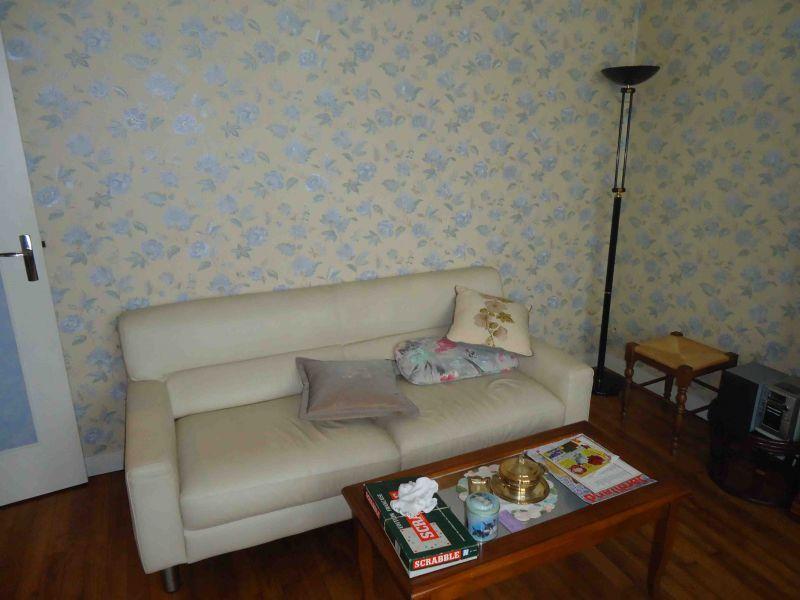 Maison Bouguenais 5 pièce(s) 110 m2