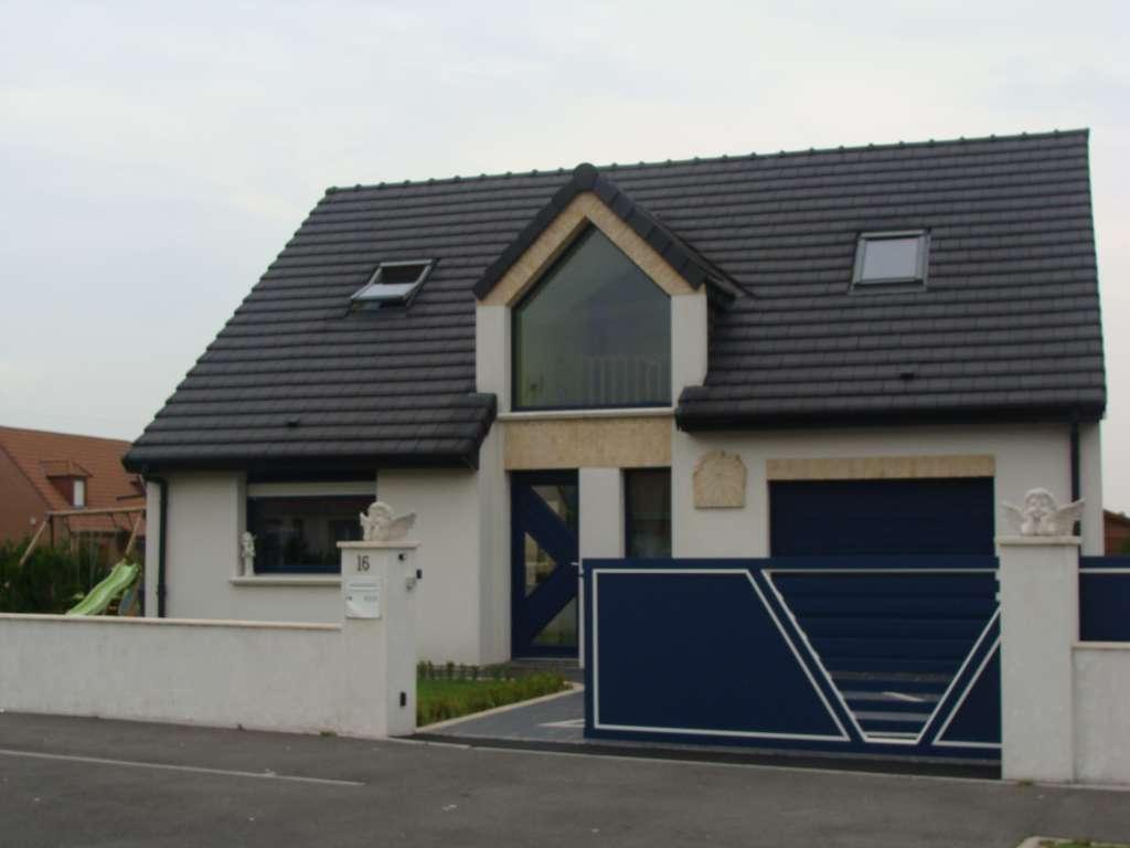 vente maison vendin le vieil 6 pi ces 100m 282 000 sur