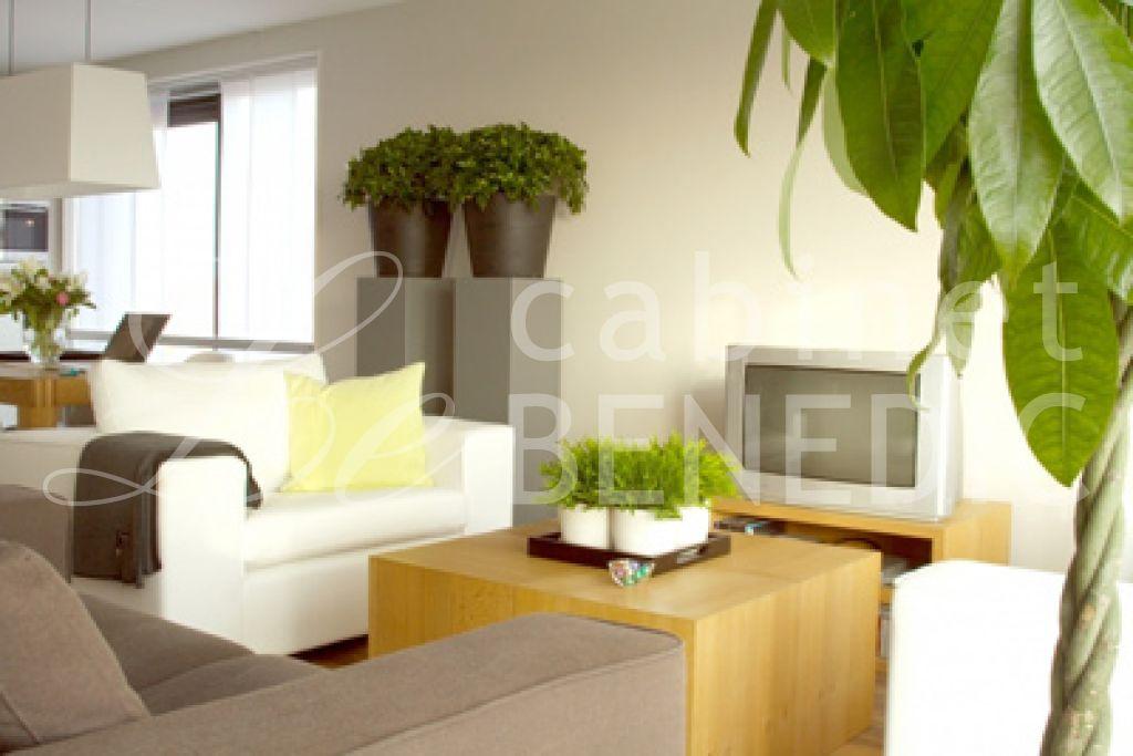 OFFRE EXCEPTIONNELLE Vente appartement T2 neuf metz terrasse et parking extérieur