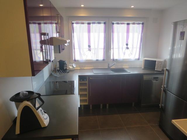 A louer maison 87 6 m corny sur moselle cabinet benedic for Grand garage montluconnais sas