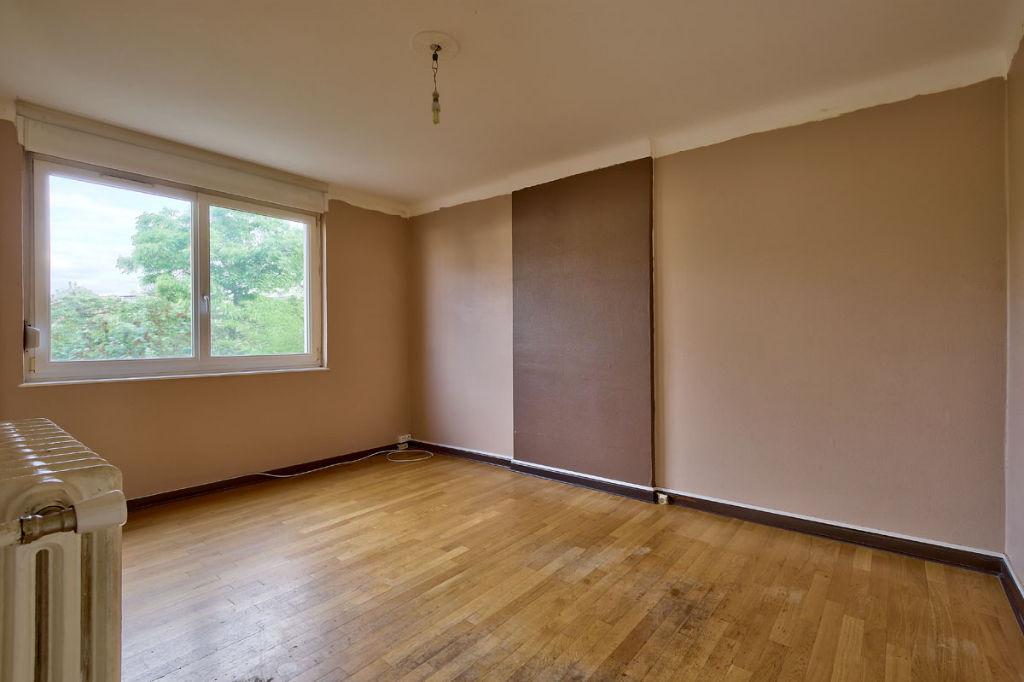 a vendre maison montigny les metz t5 a vendre 5 pi 232 ces 76 07 m 178 cabinet
