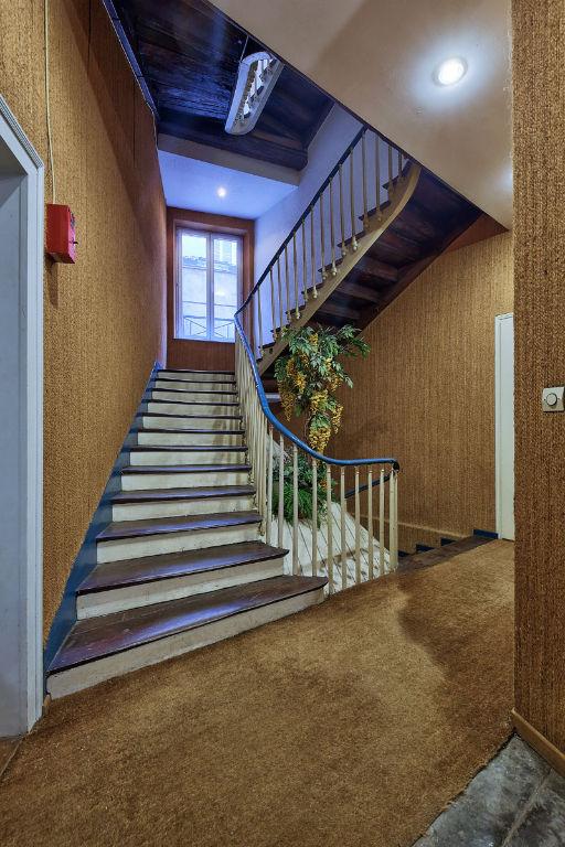 a vendre appartement metz t3 a vendre 3 pi ces 41 5 m cabinet benedic. Black Bedroom Furniture Sets. Home Design Ideas