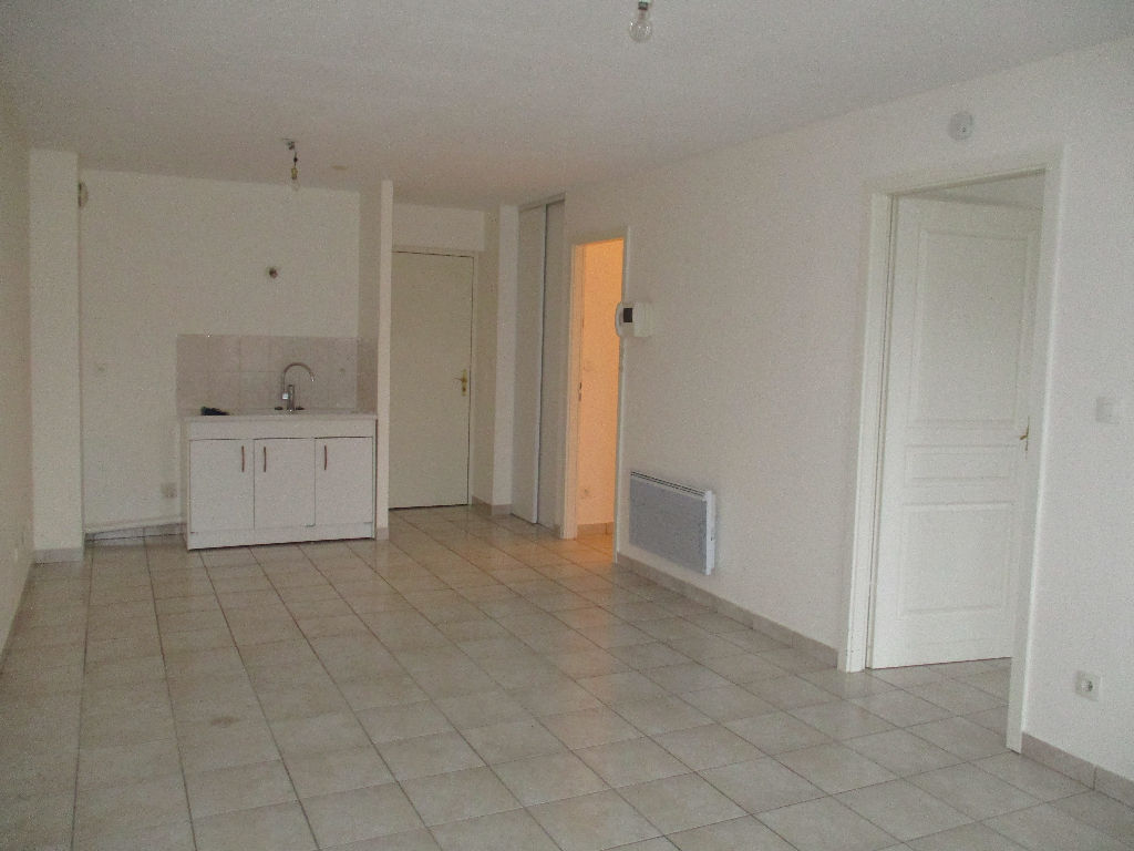 Appartement a louer 57220 boulay moselle 2 pi ces 46 for Appartement boulay
