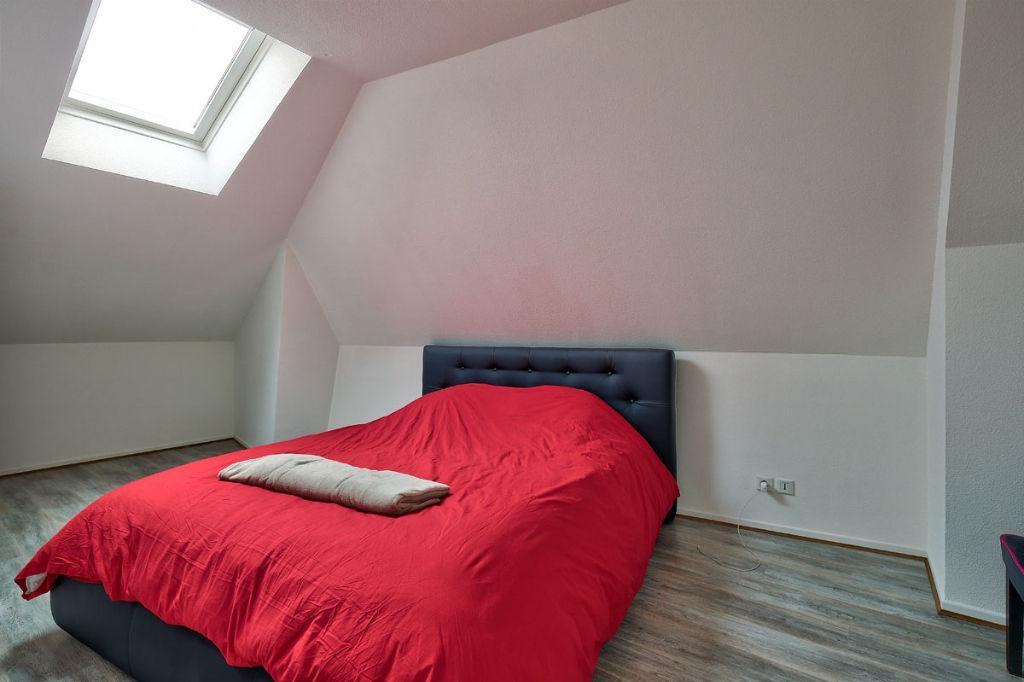 Appartement Nancy 2 pièce(s) 46 m2